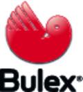 BULEX