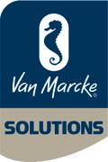 VAN MARCKE SOLUTIONS